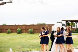 Pecan_Springs_Wedding_Texas_Rachel_Whyte_Photography_63-h