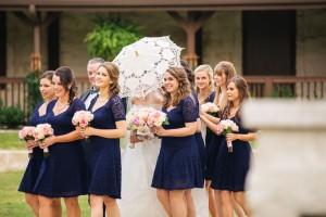 Pecan_Springs_Wedding_Texas_Rachel_Whyte_Photography_64-h