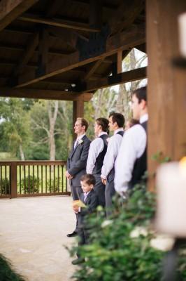 Pecan_Springs_Wedding_Texas_Rachel_Whyte_Photography_65-lv