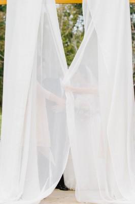 Pecan_Springs_Wedding_Texas_Rachel_Whyte_Photography_65-rv