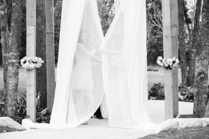 Pecan_Springs_Wedding_Texas_Rachel_Whyte_Photography_66-h