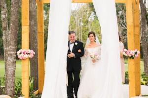 Pecan_Springs_Wedding_Texas_Rachel_Whyte_Photography_67-h