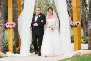 Pecan_Springs_Wedding_Texas_Rachel_Whyte_Photography_68-h