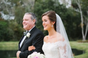 Pecan_Springs_Wedding_Texas_Rachel_Whyte_Photography_69-h