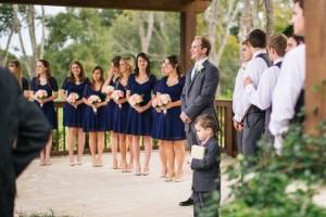 Pecan_Springs_Wedding_Texas_Rachel_Whyte_Photography_70-h