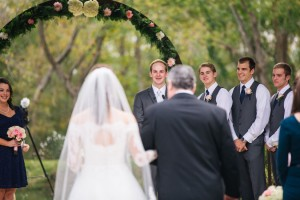 Pecan_Springs_Wedding_Texas_Rachel_Whyte_Photography_71-h