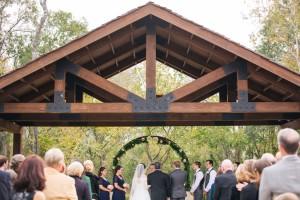 Pecan_Springs_Wedding_Texas_Rachel_Whyte_Photography_73-h
