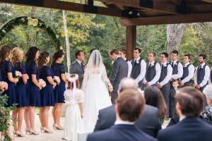 Pecan_Springs_Wedding_Texas_Rachel_Whyte_Photography_74-h