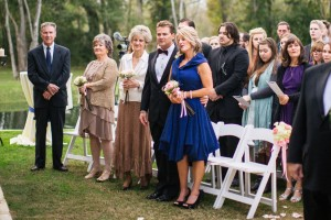 Pecan_Springs_Wedding_Texas_Rachel_Whyte_Photography_75-h