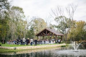 Pecan_Springs_Wedding_Texas_Rachel_Whyte_Photography_76-h