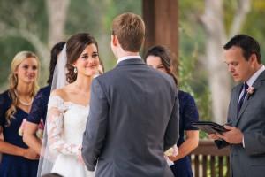 Pecan_Springs_Wedding_Texas_Rachel_Whyte_Photography_77-h