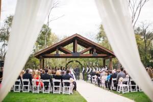 Pecan_Springs_Wedding_Texas_Rachel_Whyte_Photography_79-h