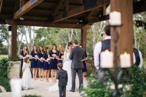 Pecan_Springs_Wedding_Texas_Rachel_Whyte_Photography_80-h