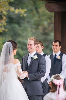 Pecan_Springs_Wedding_Texas_Rachel_Whyte_Photography_81-lv