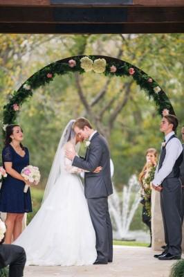 Pecan_Springs_Wedding_Texas_Rachel_Whyte_Photography_82-lv