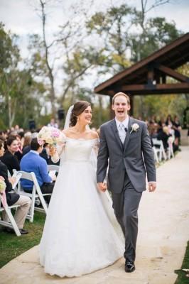 Pecan_Springs_Wedding_Texas_Rachel_Whyte_Photography_84-v