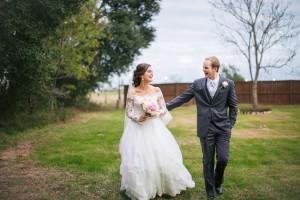 Pecan_Springs_Wedding_Texas_Rachel_Whyte_Photography_85-h