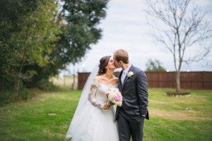 Pecan_Springs_Wedding_Texas_Rachel_Whyte_Photography_87-h