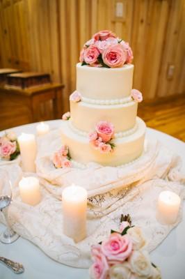 Pecan_Springs_Wedding_Texas_Rachel_Whyte_Photography_88-v