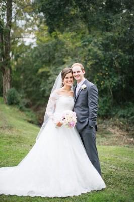 Pecan_Springs_Wedding_Texas_Rachel_Whyte_Photography_89-lv