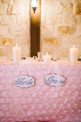 Pecan_Springs_Wedding_Texas_Rachel_Whyte_Photography_89-rv