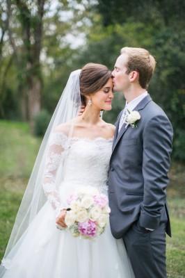 Pecan_Springs_Wedding_Texas_Rachel_Whyte_Photography_90-v