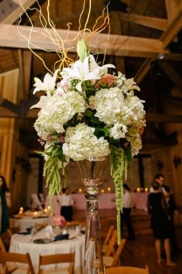 Pecan_Springs_Wedding_Texas_Rachel_Whyte_Photography_91-lv