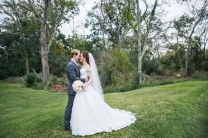 Pecan_Springs_Wedding_Texas_Rachel_Whyte_Photography_92-h