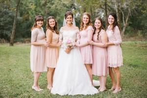 Pecan_Springs_Wedding_Texas_Rachel_Whyte_Photography_93-h