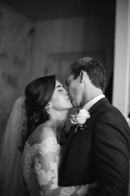 Pecan_Springs_Wedding_Texas_Rachel_Whyte_Photography_94-rv
