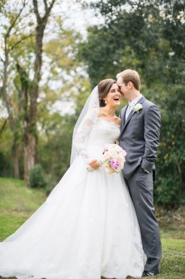 Pecan_Springs_Wedding_Texas_Rachel_Whyte_Photography_95-v