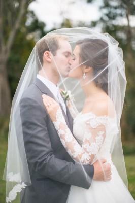 Pecan_Springs_Wedding_Texas_Rachel_Whyte_Photography_97-lv