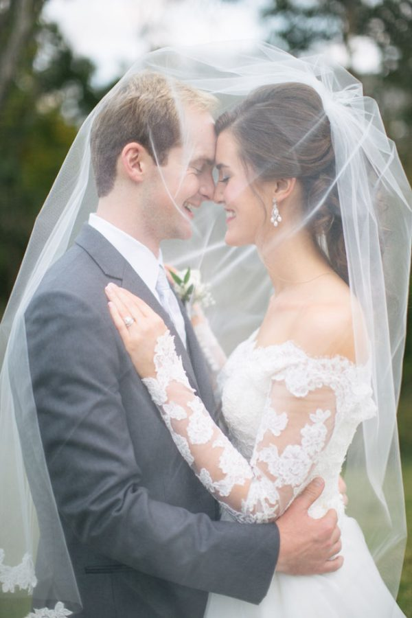 Pecan_Springs_Wedding_Texas_Rachel_Whyte_Photography_97-rv