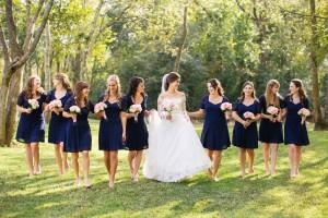 Pecan_Springs_Wedding_Texas_Rachel_Whyte_Photography_99-h