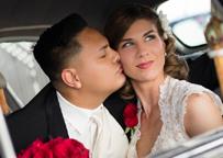 Ragtop_Motorcars_Retro_Wedding_Minerva_Photography Slider 3 tm