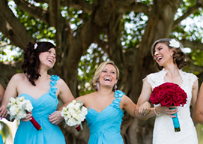 Ragtop_Motorcars_Retro_Wedding_Minerva_Photography Slider 5 tm