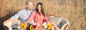 Cedar_Hill_State_Park_Texas_Glamping_Engagement_Alyssa_Turner_Photography Slider 3