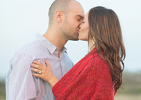 Cedar_Hill_State_Park_Texas_Glamping_Engagement_Alyssa_Turner_Photography Slider tm