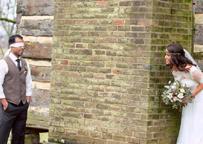 Eco_Friendly_Sam_Davis_Home_Wedding_Nashville_once_like_a_spark_Photography Slider 4 tm