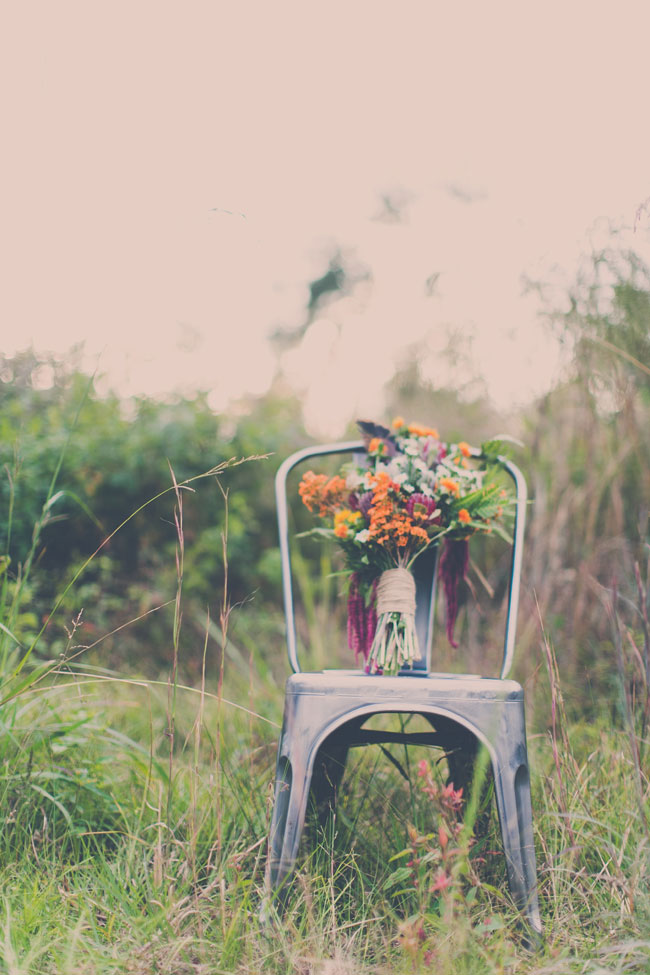 Exotic Bohemian Chic Wedding In A Private Prairie Setting | Photograph by Memories n More  http://storyboardwedding.com/exotic-bohemian-chic-wedding-private-prairie-setting/