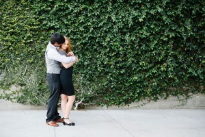 LA_Bradbury_Building_Engagement_Photos_Jenna_Bechtholt_15-h
