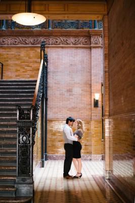 LA_Bradbury_Building_Engagement_Photos_Jenna_Bechtholt_21-v