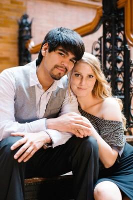LA_Bradbury_Building_Engagement_Photos_Jenna_Bechtholt_23-lv