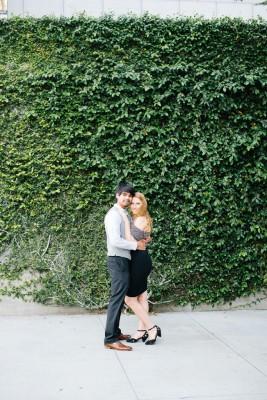LA_Bradbury_Building_Engagement_Photos_Jenna_Bechtholt_23-rv