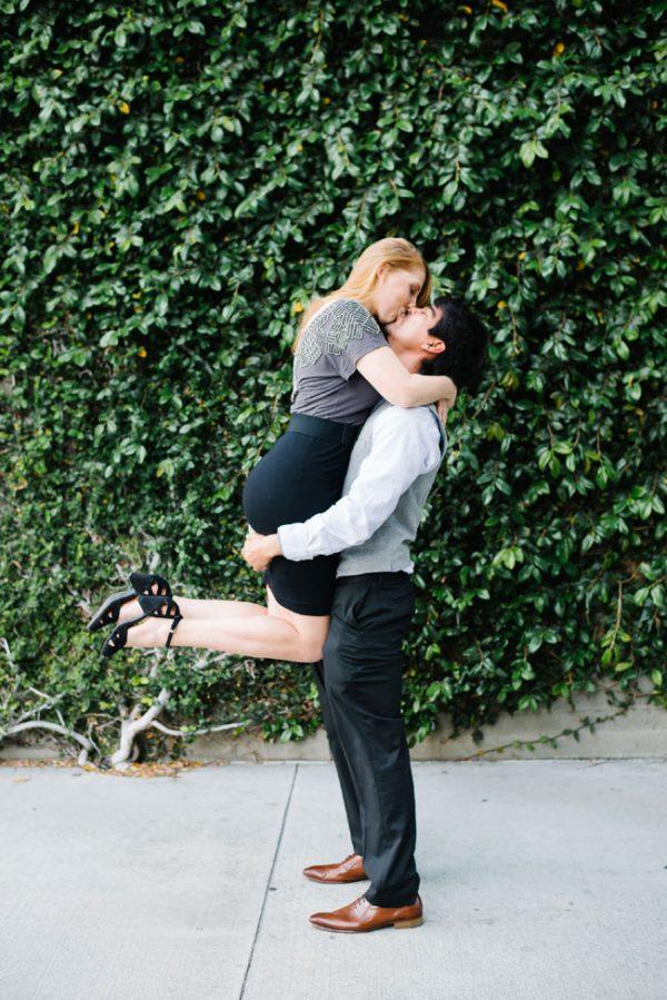 LA_Bradbury_Building_Engagement_Photos_Jenna_Bechtholt_25-v