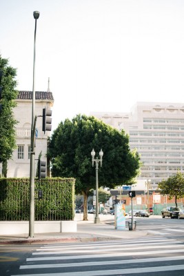 LA_Bradbury_Building_Engagement_Photos_Jenna_Bechtholt_3-v
