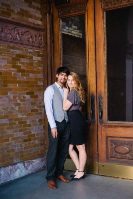 LA_Bradbury_Building_Engagement_Photos_Jenna_Bechtholt_4-lv
