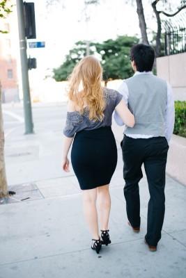 LA_Bradbury_Building_Engagement_Photos_Jenna_Bechtholt_8-v