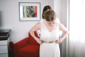 Philadelphia_Material_Culture_Wedding_Peach_Plum_Pear_Photo_10-h