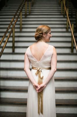 Philadelphia_Material_Culture_Wedding_Peach_Plum_Pear_Photo_14-rv